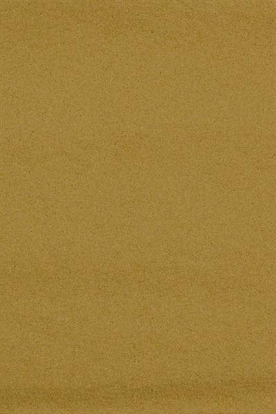 gold---tischdecke_20-5711519_1