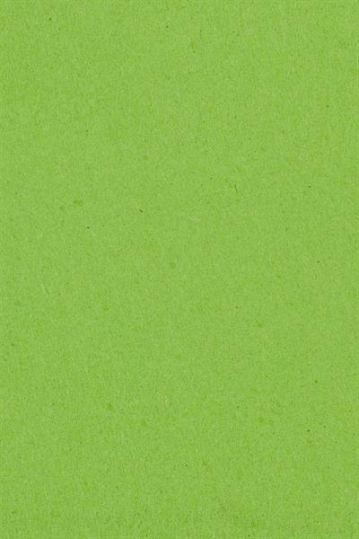 Kiwi Grün - Tischdecke
