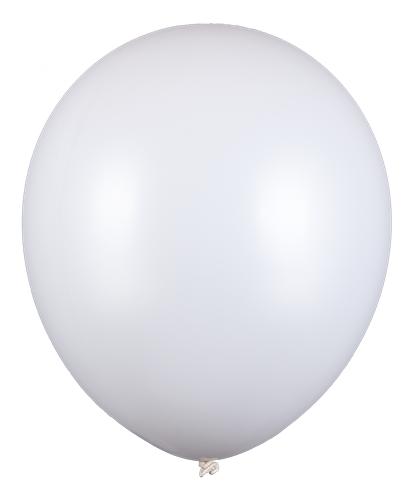 riesenballon-weiSS-60cm_01-R175-109-S_1