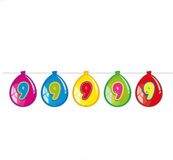 luftballon-wimpelkette-zum-9.-geburtstag_23-65509_1