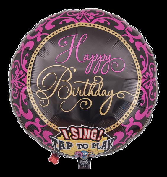 musikballon-happy-birthday-fabulous_02-33180-S_1