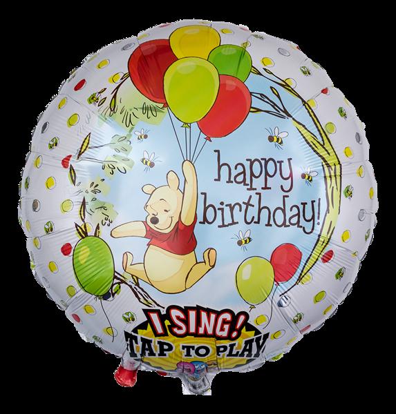 musikballon-happy-birthday-singender-winnie_02-21685-S_1