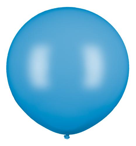 riesenballon-hellblau-165cm_01-R450-103-S_1