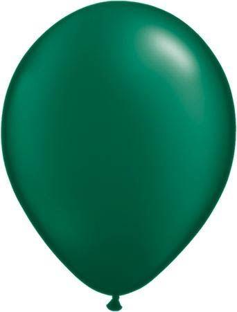 qualatex-luftballon-pearl-dunkelgruen-13cm_01-43582-S_1