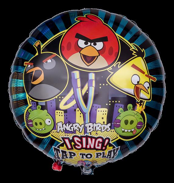 musikballon-angry-birds-71cm_02-25888-S_1