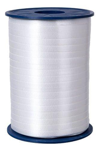 Ballonband Weiß 500 m