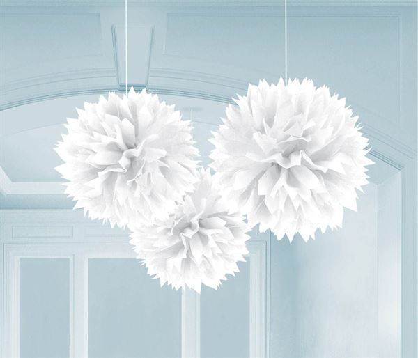schneeweiSS--3-fluffy-pom-poms_22-180550855_1