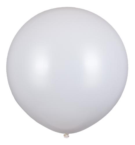 riesenballon-weiSS-210cm_01-R650-109-S_1