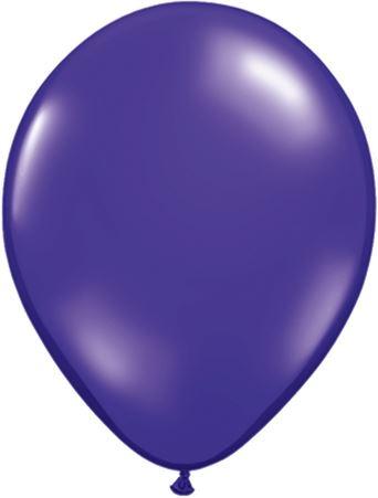 qualatex-luftballon-quartz-lila-13cm_01-43598-S_1