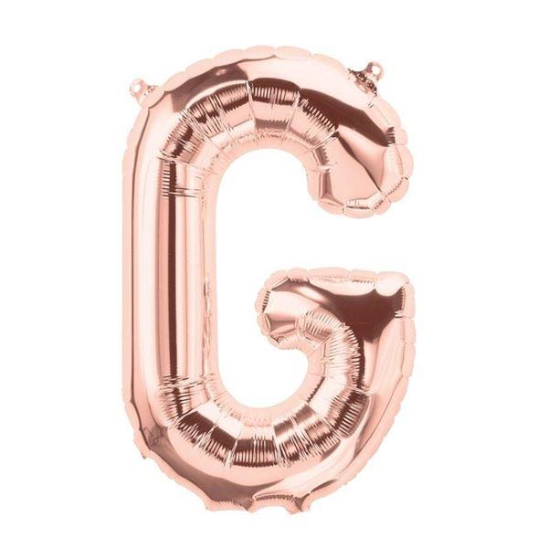 luftballon-buchstabe-g-rosgold-40-cm_02-0134301_1