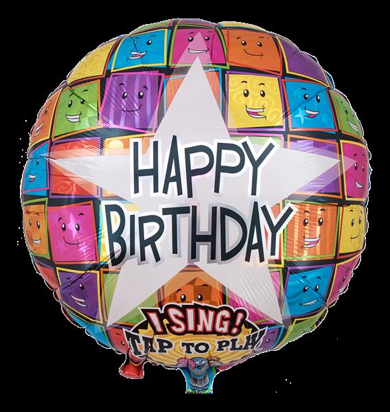singender-ballon-eckige-happy-birthday-smileys_02-12645-S_1