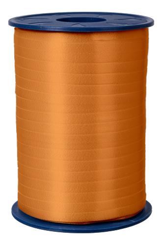 ballonband-orange-500-m_09-2525-620_1