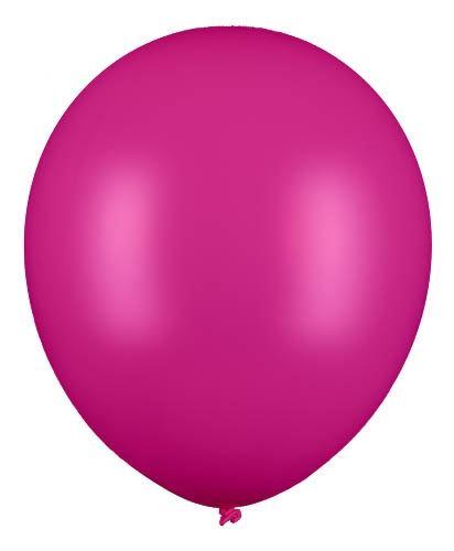 Latexballon Gigant Pink Ø 60cm