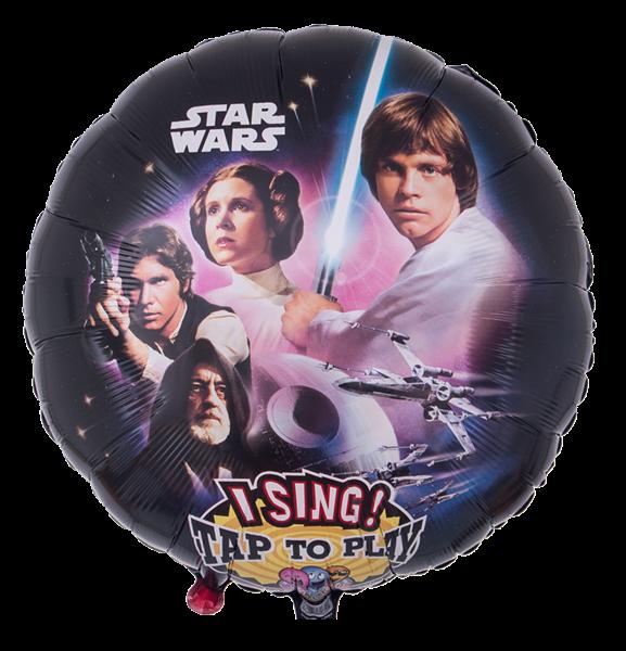 musikballon-star-wars-71cm_02-31654-S_1
