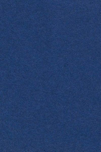 Navy Blau - Tischdecke