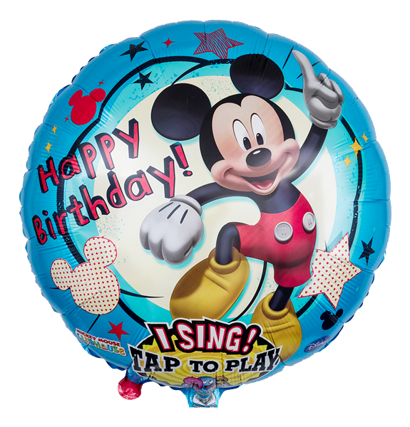 musikballon-happy-birthday-singende-micky-maus_02-23491-S_1