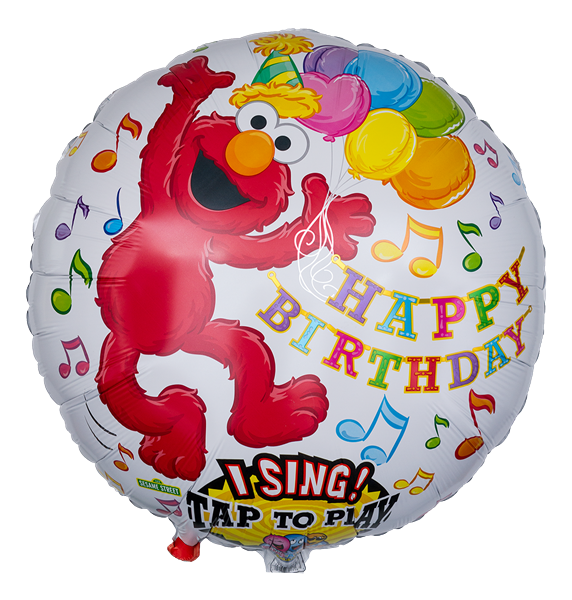 musikballon-happy-birthday-singender-elmo-71cm_02-21716-S_1