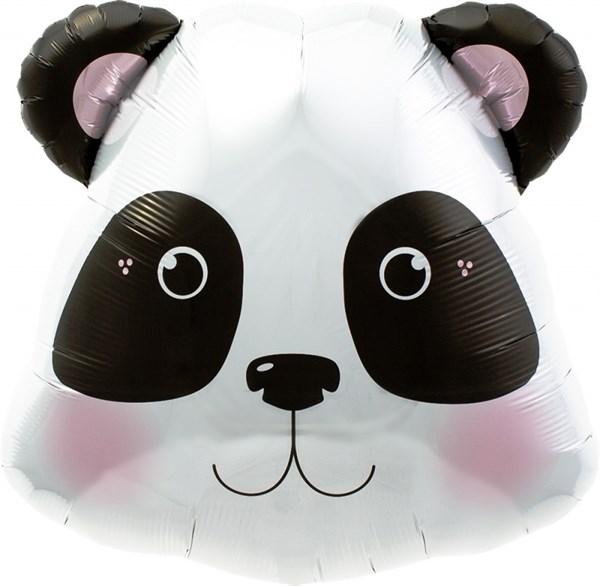 folienballon-sueSSer-panda-kopf-48cm_02-0076701-S_1