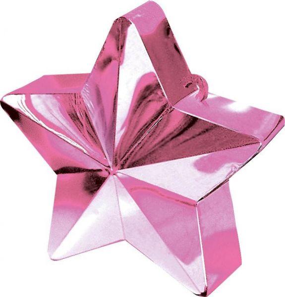 ballongewicht-stern-rosa_09-11780006_1
