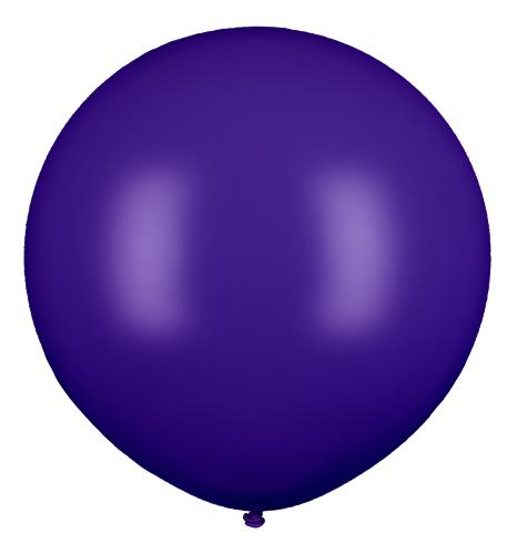 riesenballon-lila-80cm_01-R225-112-S_1