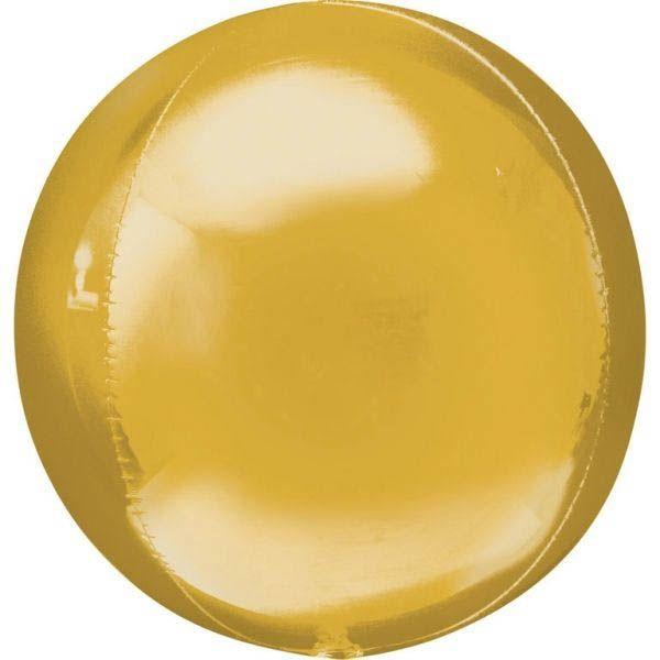 orbz-ballon-gold-40cm_02-28205-S_1