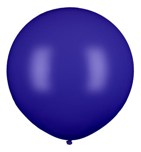 riesenballon-dunkelblau-80cm_01-R225-105-S_1