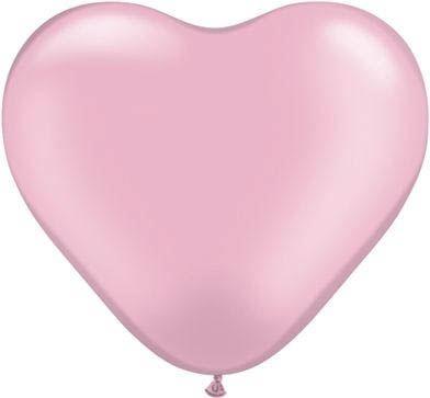 qualatex-herzballon-pearl-rosa-15cm_01-17731-S_1
