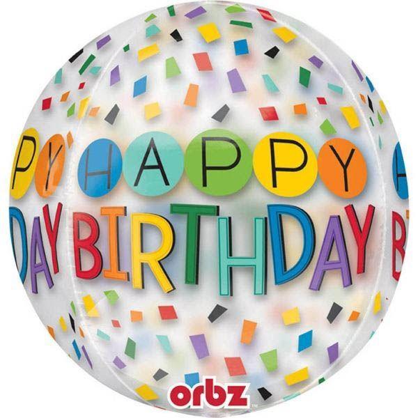 orbz-ballon-happy-birthday-konfetti-40cm_02-35168-S_1