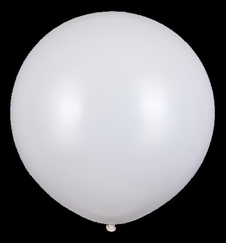 riesenballon-weiSS-120cm_01-R350-109-S_1