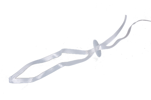 ballonverschluesse-mit-band-weiSS-100er-packung_09-90ZF4_1