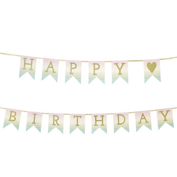 wir-lieben-pastell---happy-birthday_23-PASTELGARLAND_1