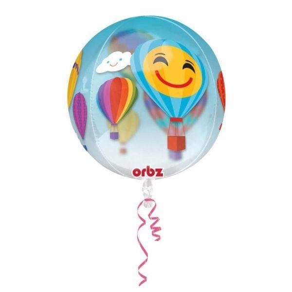 orbz-ballon-heiSSluftballons-40cm_02-34569-S_1