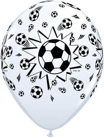 qualatex-ballon-fuSSball-schwarz-weiSS-30-cm_01-11755-S_1