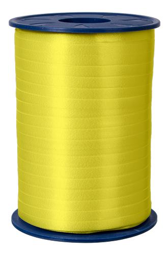 ballonband-gelb-500-m_09-2525-605_1