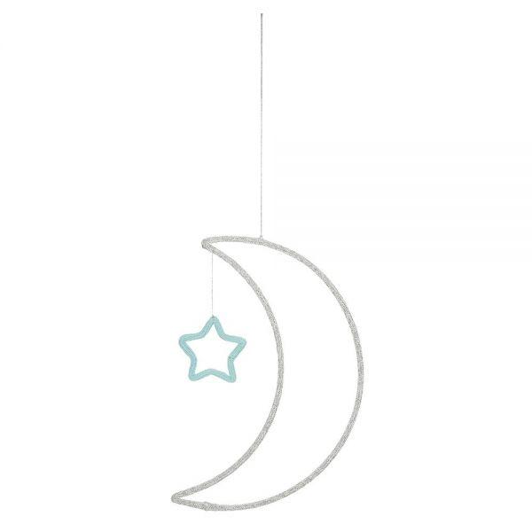 "Meri Meri - Mobile` ""Mond & Stern"""