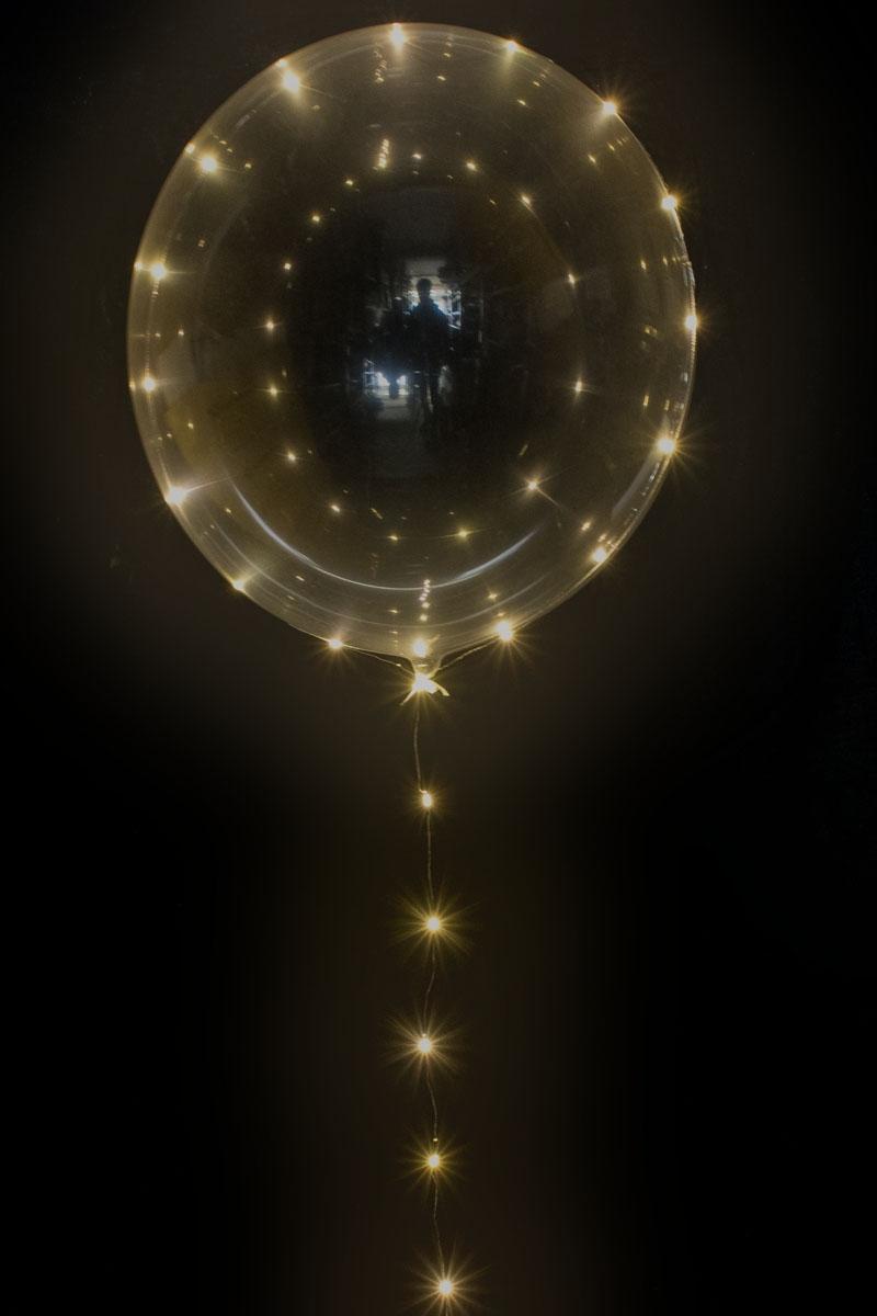 30 led draht lichterkette warm wei ballon accessoires ballon zubeh r ballons happy balloon. Black Bedroom Furniture Sets. Home Design Ideas