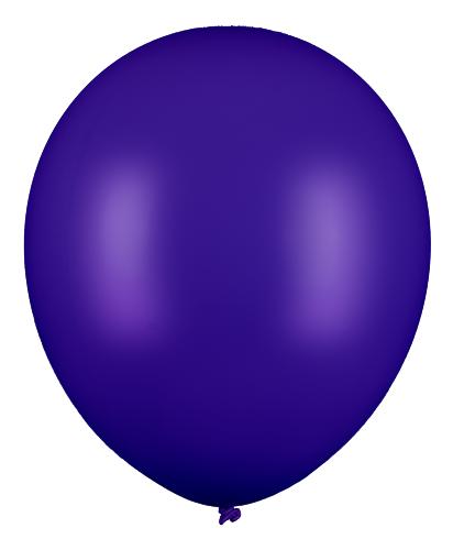 riesenballon-dunkelblau-60cm_01-R175-105-S_1