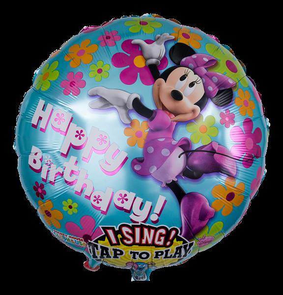 musikballon-happy-birthday-singende-minnie_02-23493-S_1