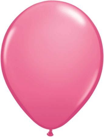 qualatex-luftballon-rose-13cm_01-43600-S_1