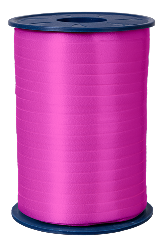 ballonband-pink-500-m_09-2525-606_1
