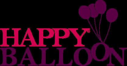 Happy Balloon - zur Startseite wechseln