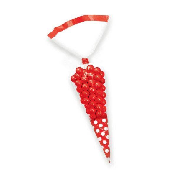 apfel-rot---10-polka-dots-sueSSigkeiten_29-37755340_1
