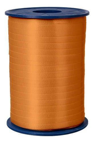 Ballonband Orange 500 m