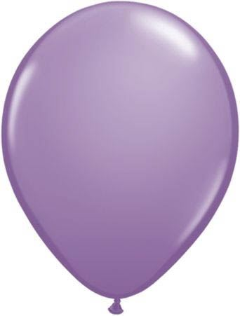 qualatex-luftballon-flieder-13cm_01-43565-S_1