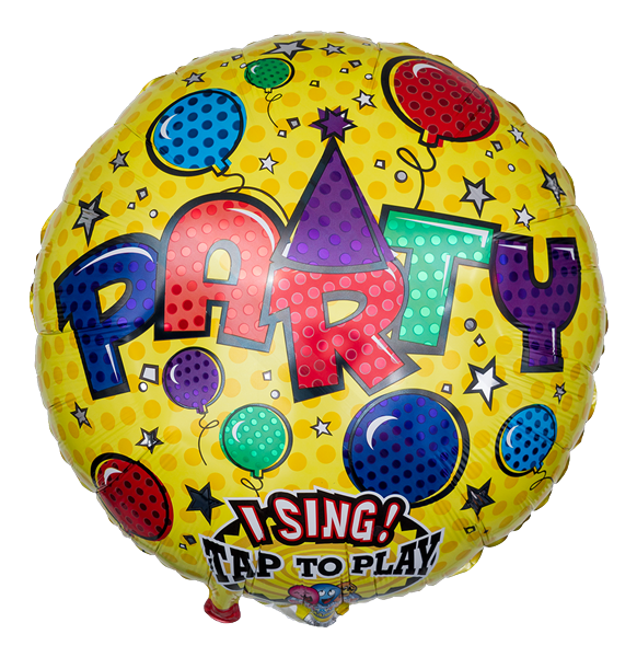 musikballon-geburtstags-party-71cm_02-22071-S_1
