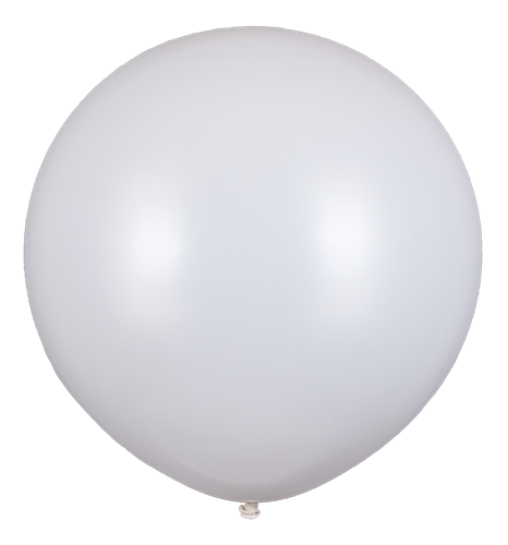 riesenballon-weiSS-80cm_01-R225-109-S_1