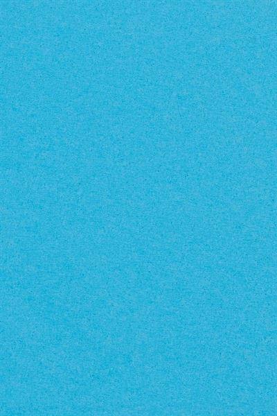 Karibik Blau - Tischdecke