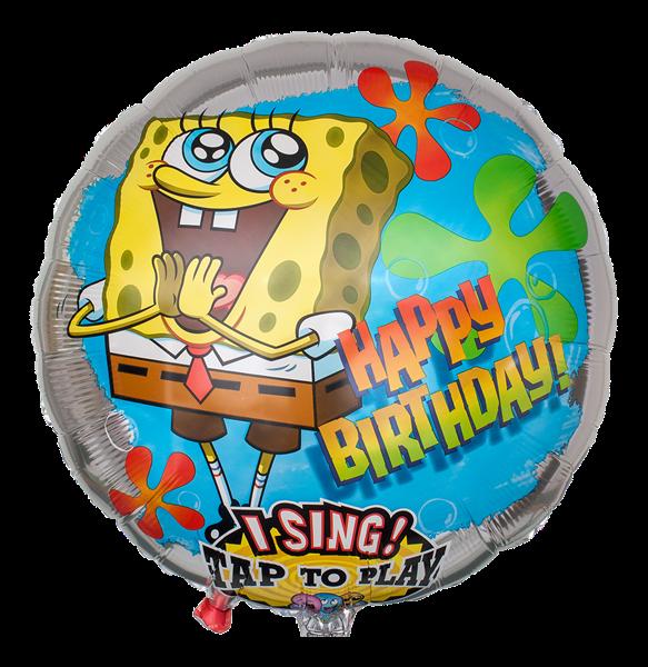 musikballon-happy-birthday-singender-spongebob_02-21705-S_1