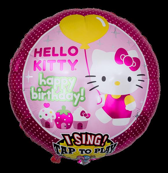 musikballon-hello-kitty-71cm_02-25885-S_1