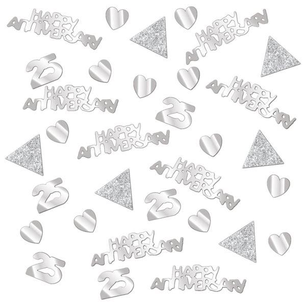 silberhochzeit---konfetti_30-9902205_1